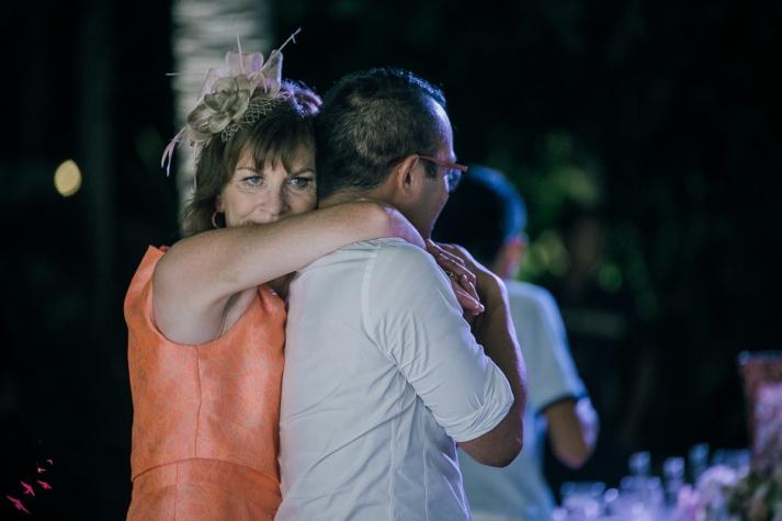 BORACAY WEDDING PHOTOGRAPHER -975