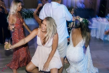 Boracay Wedding Photographer-976