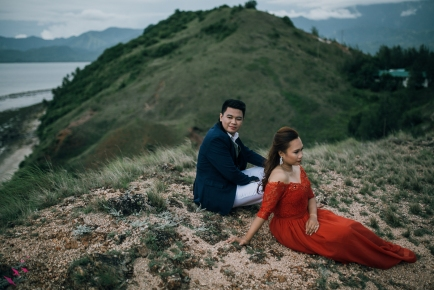 BORACAY WEDDING PHOTOGRAPHER -2