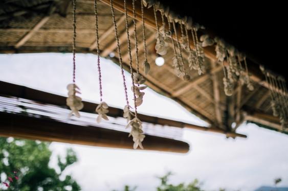 BORACAY WEDDING PHOTOGRAPHER -3458