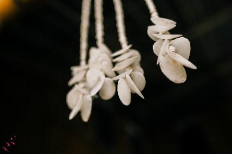 BORACAY WEDDING PHOTOGRAPHER -3460