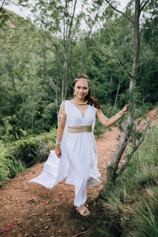 BORACAY WEDDING PHOTOGRAPHER -3478