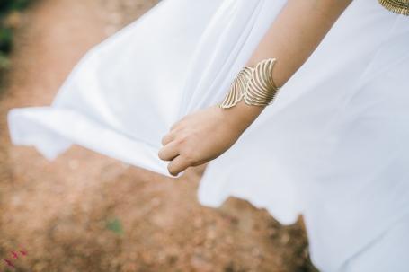 BORACAY WEDDING PHOTOGRAPHER -3510