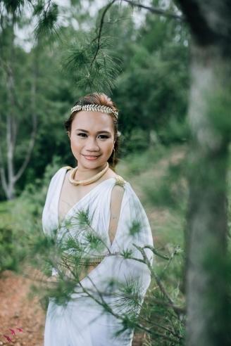 BORACAY WEDDING PHOTOGRAPHER -3514