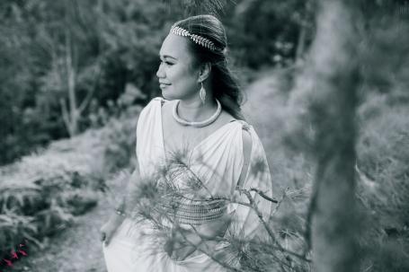 BORACAY WEDDING PHOTOGRAPHER -3520