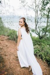 BORACAY WEDDING PHOTOGRAPHER -3539