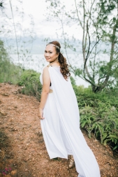 BORACAY WEDDING PHOTOGRAPHER -3539
