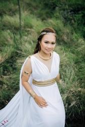 BORACAY WEDDING PHOTOGRAPHER -3567