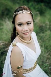 BORACAY WEDDING PHOTOGRAPHER -3581