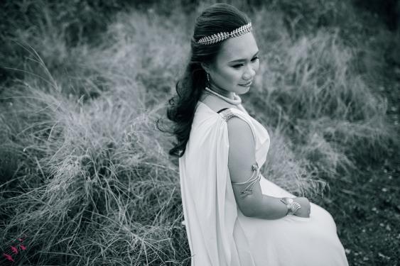 BORACAY WEDDING PHOTOGRAPHER -3593
