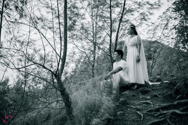 BORACAY WEDDING PHOTOGRAPHER -3629