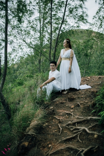 BORACAY WEDDING PHOTOGRAPHER -3632