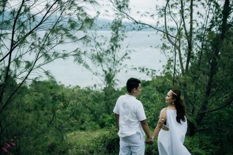 BORACAY WEDDING PHOTOGRAPHER -3659