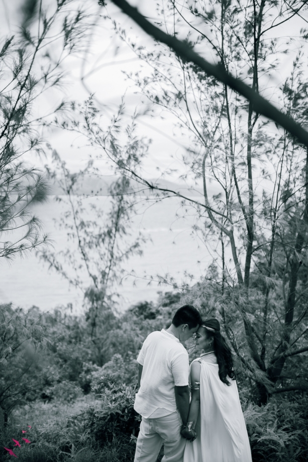 BORACAY WEDDING PHOTOGRAPHER -3677