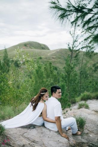 BORACAY WEDDING PHOTOGRAPHER -3679