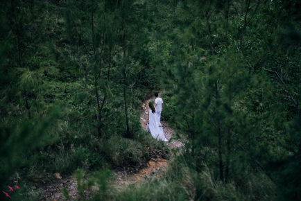 BORACAY WEDDING PHOTOGRAPHER -3699
