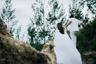 BORACAY WEDDING PHOTOGRAPHER -3707