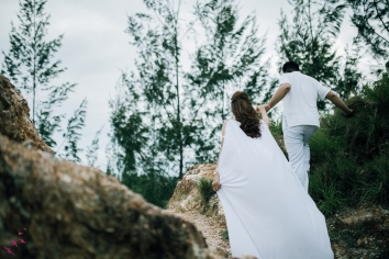 BORACAY WEDDING PHOTOGRAPHER -3707