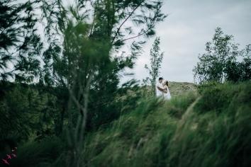 BORACAY WEDDING PHOTOGRAPHER -3727