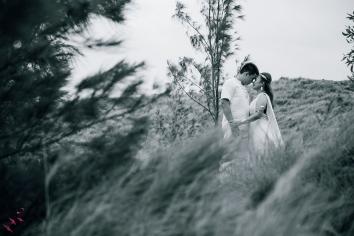 BORACAY WEDDING PHOTOGRAPHER -3740