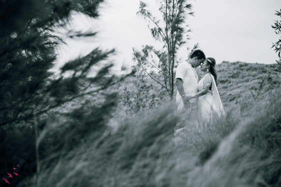 BORACAY WEDDING PHOTOGRAPHER -3740