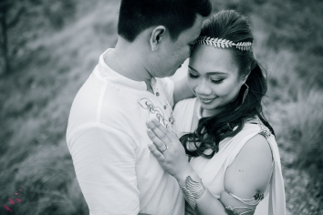 BORACAY WEDDING PHOTOGRAPHER -3760