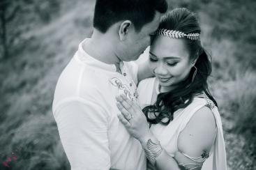BORACAY WEDDING PHOTOGRAPHER -3760