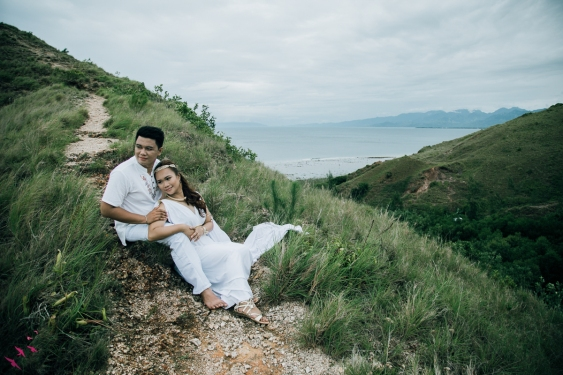 BORACAY WEDDING PHOTOGRAPHER -3773