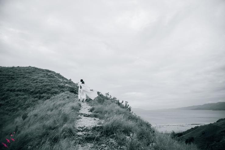 BORACAY WEDDING PHOTOGRAPHER -3801