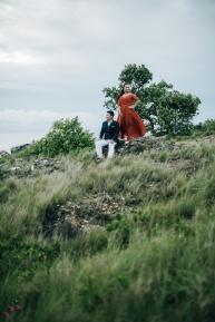 BORACAY WEDDING PHOTOGRAPHER -3813