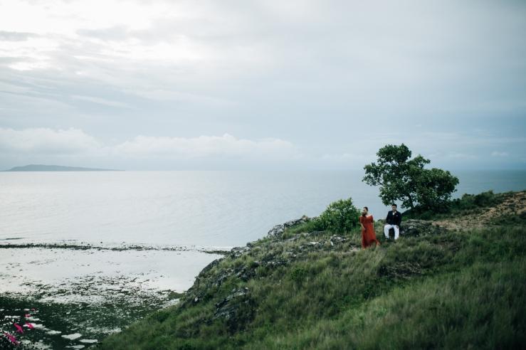 BORACAY WEDDING PHOTOGRAPHER -3817