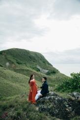 BORACAY WEDDING PHOTOGRAPHER -3842