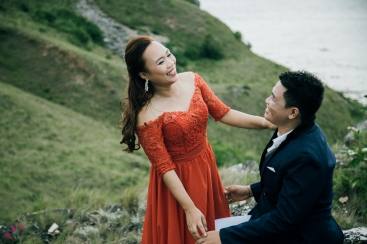 BORACAY WEDDING PHOTOGRAPHER -3846