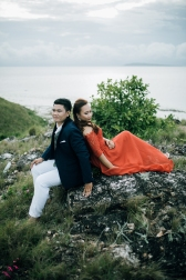 BORACAY WEDDING PHOTOGRAPHER -3861