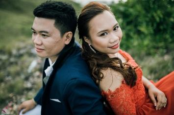 BORACAY WEDDING PHOTOGRAPHER -3864