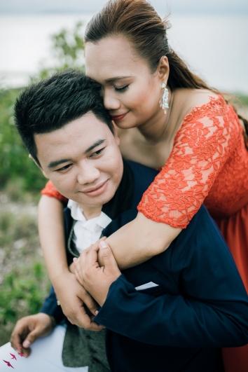 BORACAY WEDDING PHOTOGRAPHER -3872