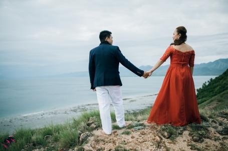 BORACAY WEDDING PHOTOGRAPHER -3888