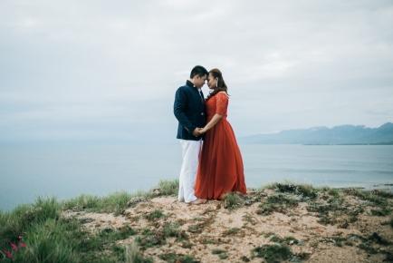 BORACAY WEDDING PHOTOGRAPHER -3897