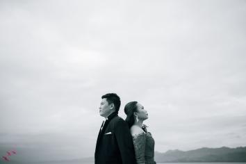 BORACAY WEDDING PHOTOGRAPHER -3919