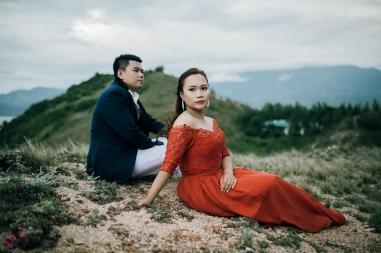 BORACAY WEDDING PHOTOGRAPHER -3925
