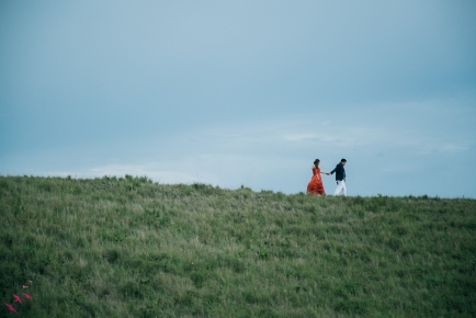 BORACAY WEDDING PHOTOGRAPHER -3960
