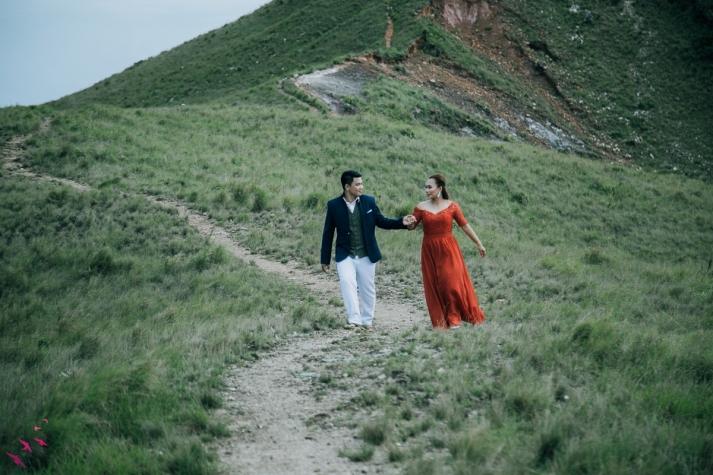 BORACAY WEDDING PHOTOGRAPHER -3965