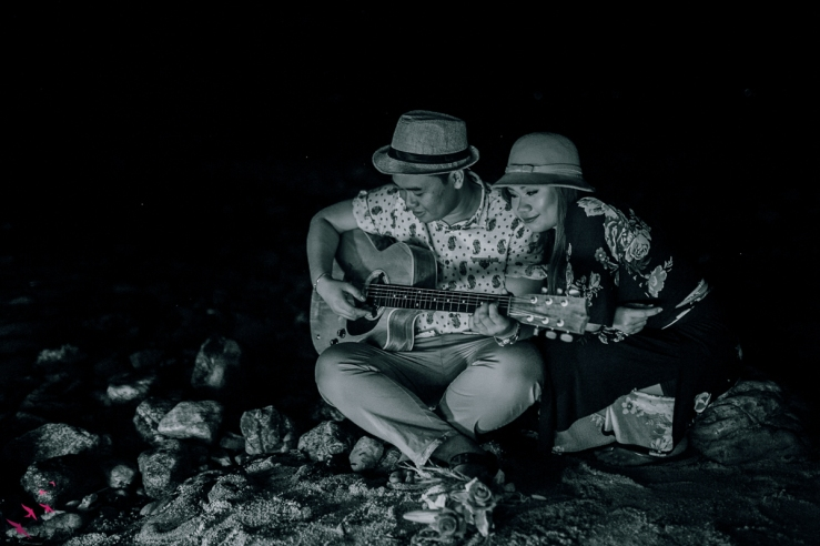 BORACAY WEDDING PHOTOGRAPHER -4005