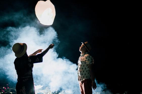 BORACAY WEDDING PHOTOGRAPHER -4110