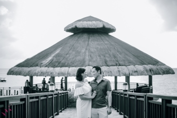 BORACAY WEDDING PHOTOGRAPHER-5059