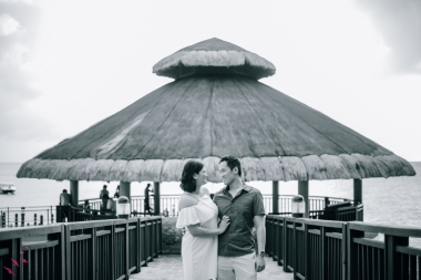 BORACAY WEDDING PHOTOGRAPHER-5059