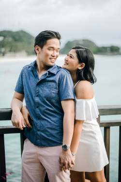 BORACAY WEDDING PHOTOGRAPHER-5120