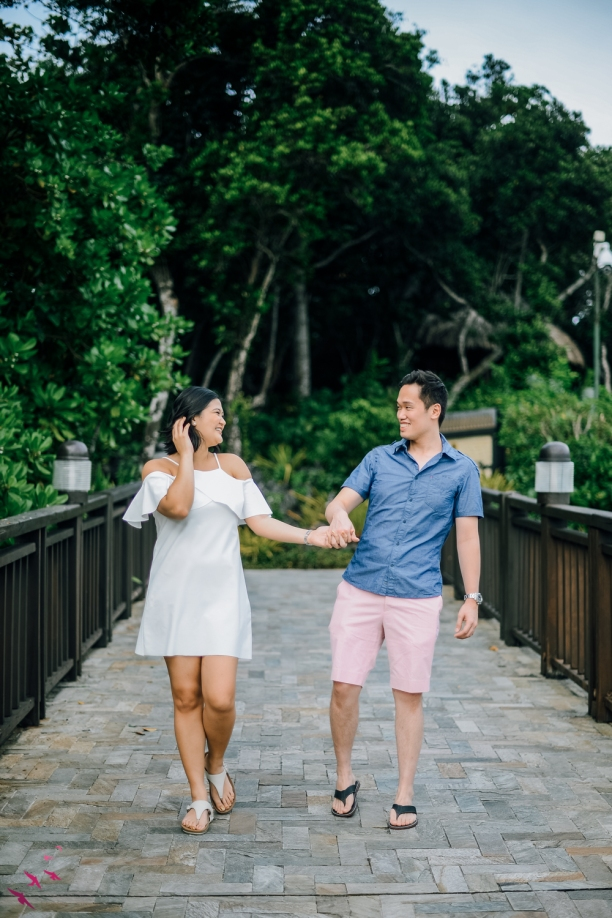 BORACAY WEDDING PHOTOGRAPHER-5202
