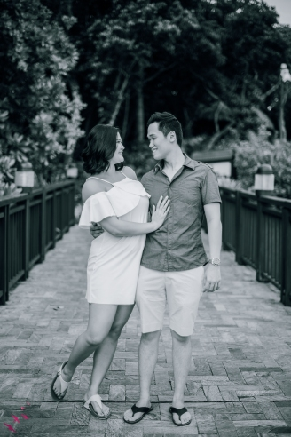 BORACAY WEDDING PHOTOGRAPHER-5216