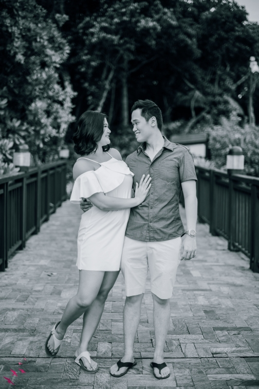 BORACAY WEDDING PHOTOGRAPHER-5216